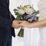 Ślub i wesele w różnym terminie? Sprawdź jak to zrobić!