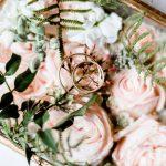 Jak wybrać idealne kwiaty na ślub i wesele - rozmowa z florystką