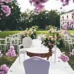 Sprawdź czy wedding planner to coś dla Ciebie