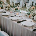 Poznaj najważniejsze wytyczne w sprawie organizacji wesel