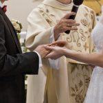 Wszystko co musisz wiedzieć o nowych przepisach dotyczących zawierania ślubu kościelnego.