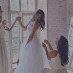 Jak zaplanować przygotowania Młodej Pary w dniu ślubu